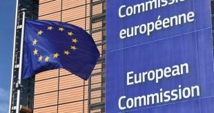 Европейската комисия инвестира 164 млн. евро в битката с Covid-19
