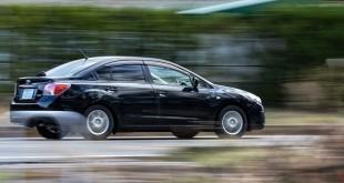Защо качествените гуми са важни за вашата безопасност
