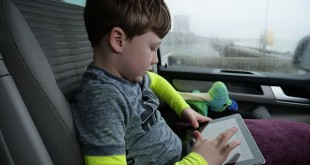 Детските курсове по програмиране на Logiscool вече са онлайн
