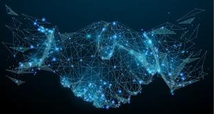 Нов проект подкрепя иновативни стартъпи и медии
