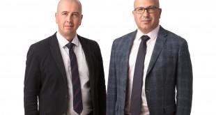 СуперХостинг.БГ разширява присъствието си в региона и става част от водеща европейска хостинг група