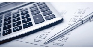 У нас се появиха счетоводни услуги за дропшипинг и афилиейт