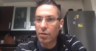 Новият епизод на Devcast е посветен на темата за GoLang (видео)