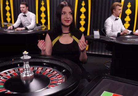 kazino1