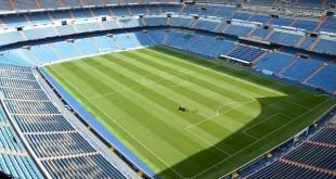 """Ефбет очаква пореден успех на Реал Мадрид в """"Ла Лига"""""""