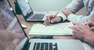 Повече от половината софтуерни компании оценяват като негативно въздействието на COVID-кризата върху финансовото си състояние