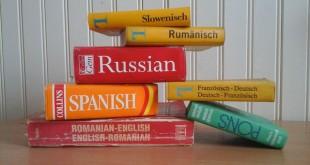 Към кого да се обърнем за фирмени обучения по чужди езици?
