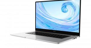 Теленор отново предлага лаптопи