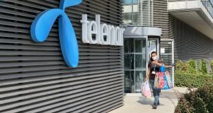 Служителите на Теленор помагат на над 50 деца в неравностойно положение за първия учебен ден