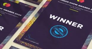 Теленор България спечели шест награди от Career Show Awards