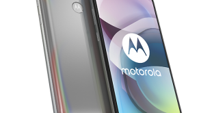 Moto g 5G работи в 5G мрежата на VIVACOM