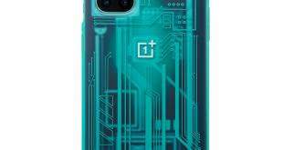 VIVACOM допълва портфолиото си с продуктите на OnePlus