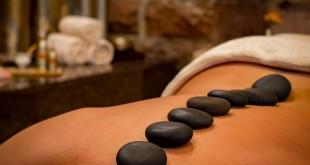 Luxury Discounts акцентира на безопасността в хотелите, с които работи