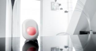 Новият продукт на Алтерко Роботикс е изкупен за по-малко от ден