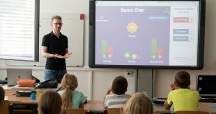 Google ребрандира облачната услуга G Suite за образование