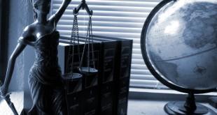 Топ 5 предимства на консултацията с онлайн адвокат