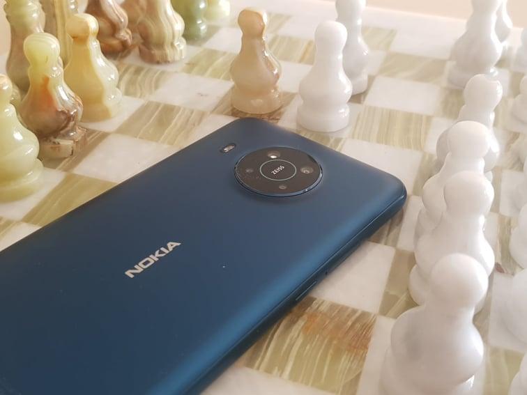 NokiaX20entrepreneur