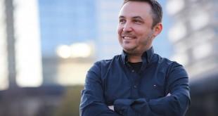 Българската ERP система ERP.net ограничава техническия дълг на компаниите
