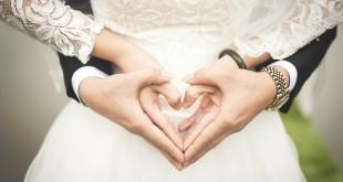 Сватбените сайтове са новия хит сред младоженците
