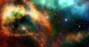 Български ученици ще осъществят връзка с Международната космическа станция