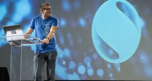 Българска компания представя изкуствен интелект в Амстердам