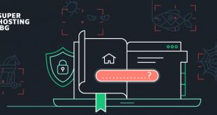SH-Security-terms-blog