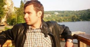 radoslav_georgiev