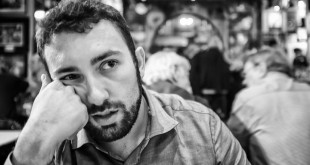 Luca_Sartoni