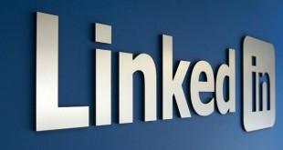 4 polezni fakta za LinkedIn, koito tryabva da znaete