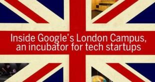 Google_London_Campus