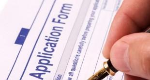 eleven_application