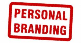 personal-branding-stamp