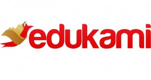 edukami_cover