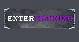 entertrainer_cover
