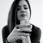 Моника Георгиева