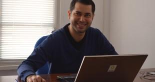 Български стартъп променя сторидж индустрията - StorPool