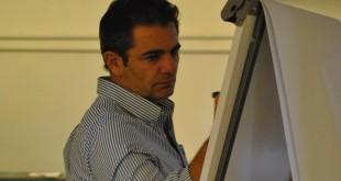 6 Мита за стартирането на бизнес, от Христо Попов