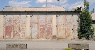 Десет компании започнали от гаражи