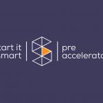 StartIt Smart | Pre-Accelerator