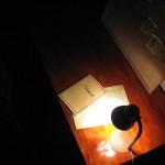 Dextrophobia стая