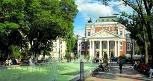 Why a Dutch Chose Bulgaria as His Next Business Destination
