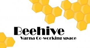 """Нов """"кошер"""" отвори врати във Варна - Beehive"""