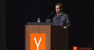 Създателят на Twitter за книгите, от които е научил най-много (Видео)