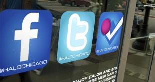 Кои са социалните мрежи за твоя бизнес?