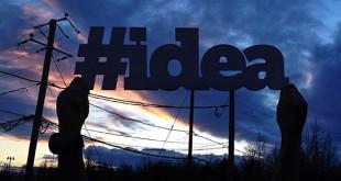 idea_cropped