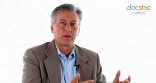 Каква е разликата между частен и рисков капитал (Видео)
