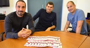 Скиминг на банкови карти? Вижте решението на българска компания!