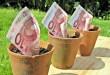 Добрите оперативни програми и лошите инвестиционни фондове (или беше обратното?)