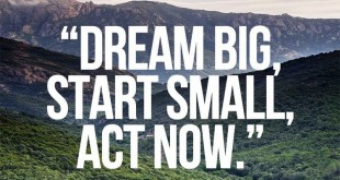 11 бизнес цитата в снимки, които ще ви изстрелят в 2015 година