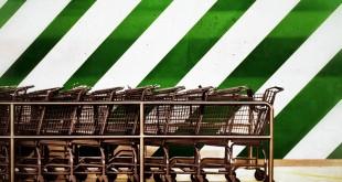 Как да стартирам онлайн магазин? (eCommerce 101)